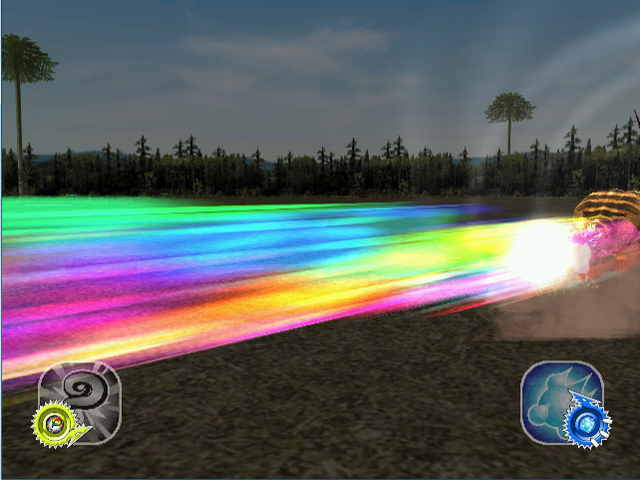 File:Laser Ray Beam.png