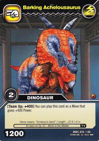 File:Achelousaurus-Barking TCG Card (German).jpg