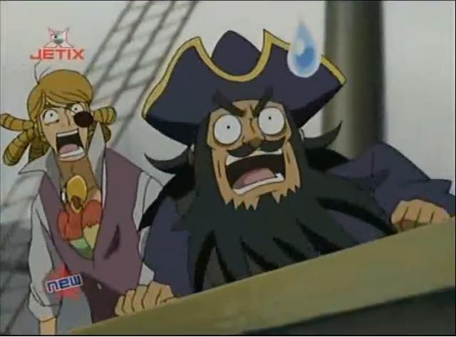 File:Blackbeard1.png