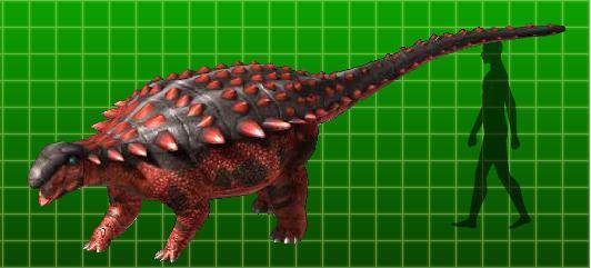 File:Panoplosaurus.jpg