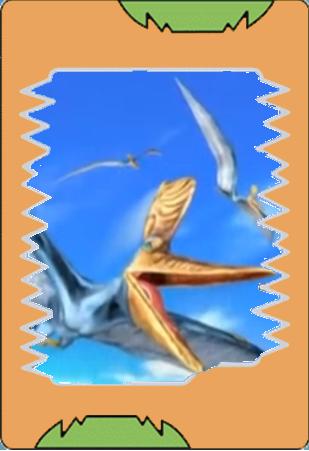 File:Metal wing card.png