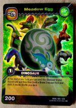 Dinosaur-king-meadow-egg-colossal-foil-card-135468039