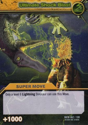 File:Ultimate Shock Blast TCG Card 1-Silver 1b.png