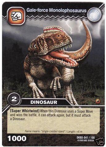 File:Monolophosaurus-Gale-force TCG Card.jpg