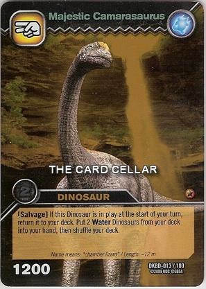 File:Camarasaurus-Majestic TCG Card.jpg