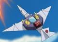 Alpha Scanner glider
