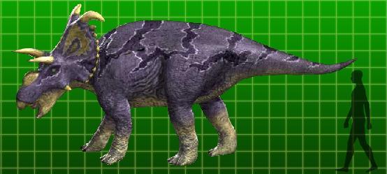 File:Albertaceratops.jpg