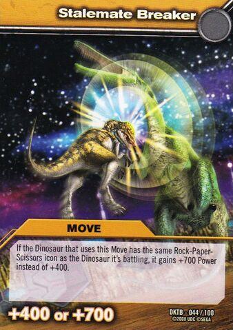 File:Stalemate Breaker TCG Card.jpg