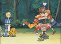 Dinosaur king stupid moments1