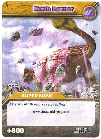 File:Earth Barrier TCG Card.png
