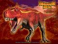 Terry02-dinosaur-king-9839721-1024-768