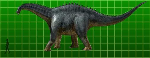 File:Brontosaurus.jpg