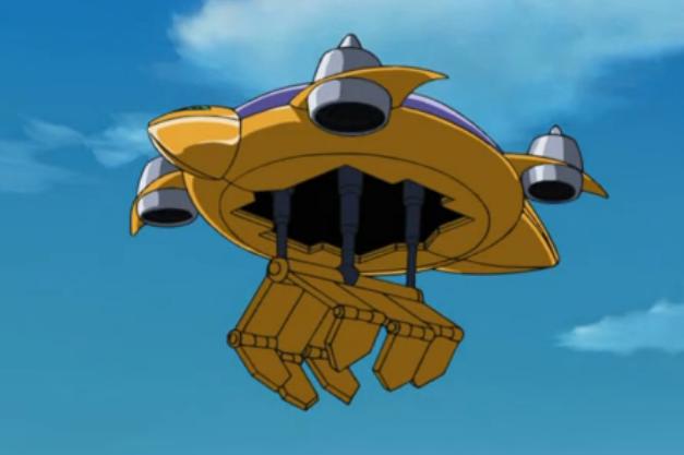 File:Alpha Transport ship 1.png
