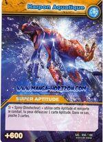056-100-harpon-aquatique