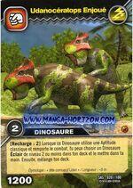 020-100-udanoceratops-enjoue