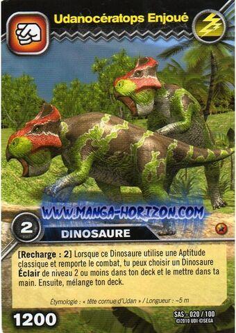 File:020-100-udanoceratops-enjoue.jpg
