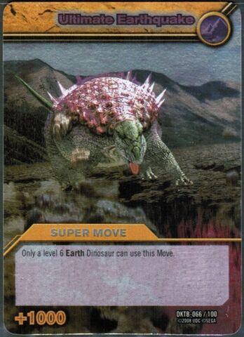File:Ultimate Earthquake TCG Card 1-Silver.jpg