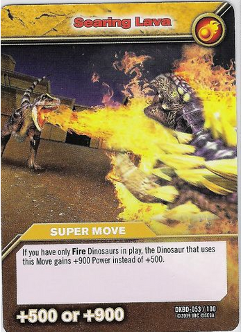 File:Searing Lava TCG Card.png