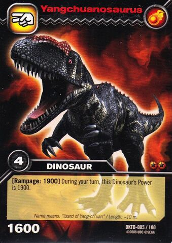 File:Yangchuanosaurus TCG Card (German).jpg