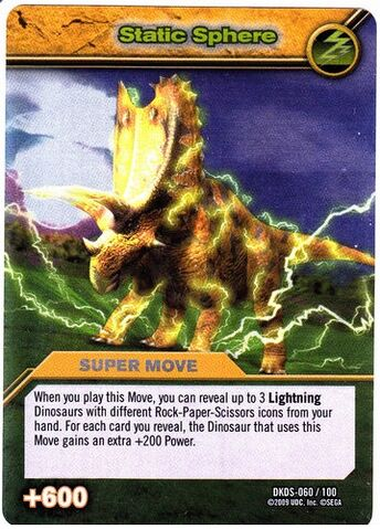 File:Static Sphere TCG Card 1-Silver 1a.jpg
