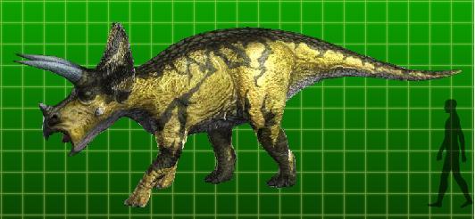 File:Triceratops super.jpg