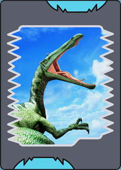 File:34.SUCHOMIMUS.png
