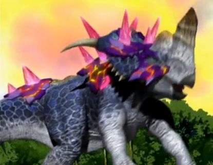 File:Pachyrhinosaurus (Spectral Armor) 2.jpg