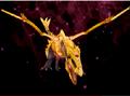 Omega Armor Eocarcharia