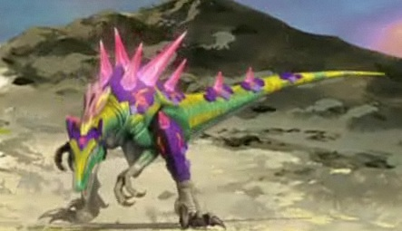 File:Megaraptor (Spectral Armor) detail.jpg