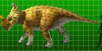 Eucentrosaurus