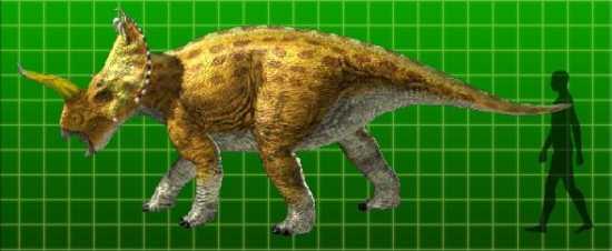 File:Eucentrosaurus.jpg