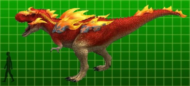File:Tyrannosaurus armor.jpg