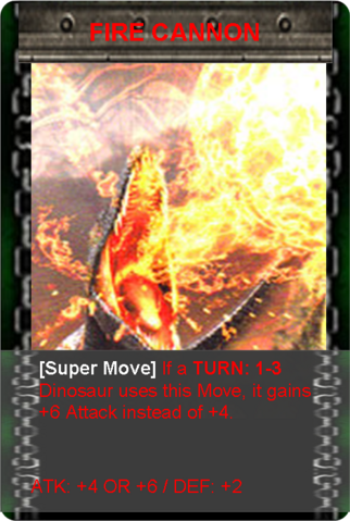 File:Fire cannon.png