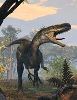 Monolophosaurus-1