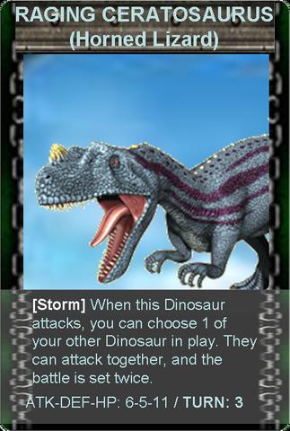 File:Raging ceratosaurus.png