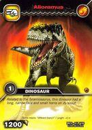 Dinoking base011