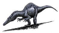 800px-Siamosaurus