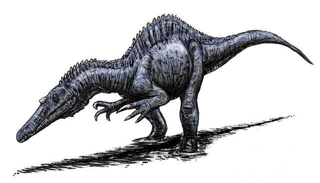 File:800px-Siamosaurus.jpg