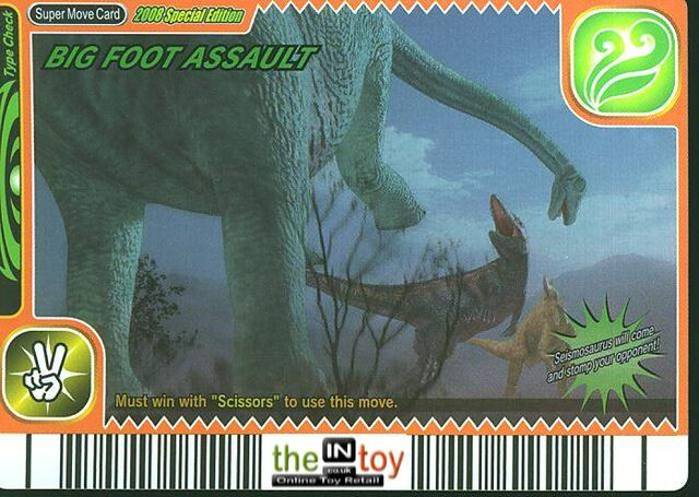 File:Bigfoot Assault Card.jpg