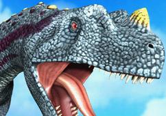 File:Ceratosaurus.jpg