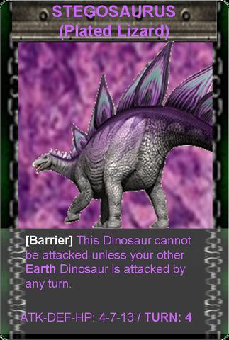 File:Stegosaurus.png