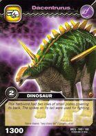 Dinoking base049