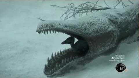 Dinosaur.Revolution - End Game.HDTV