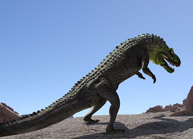 File:Saurosuchus.jpg