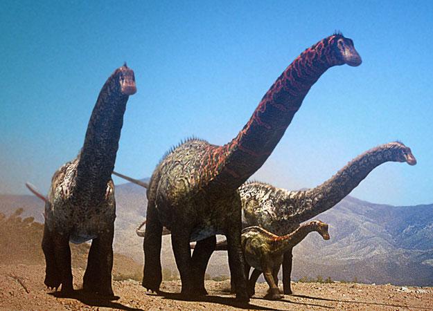 File:Ep2-dinheirosaurus-03.jpg