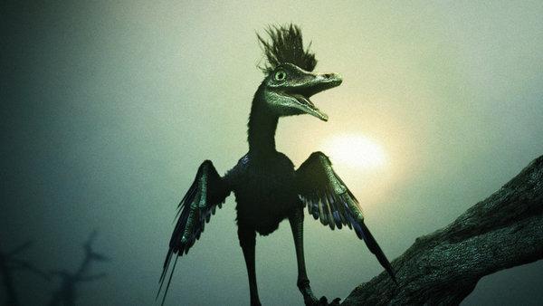 File:Dinosaur-revolution.jpg