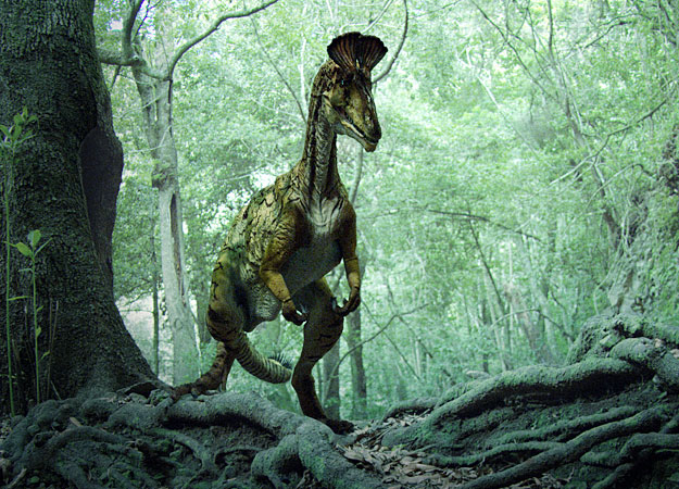 File:Cryolophosaurus.jpg