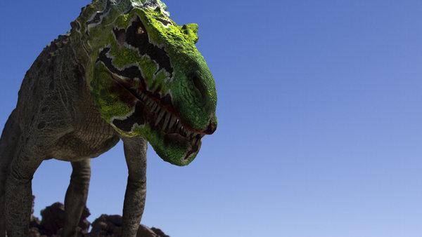 File:Dinosaur-revolution-0.jpg