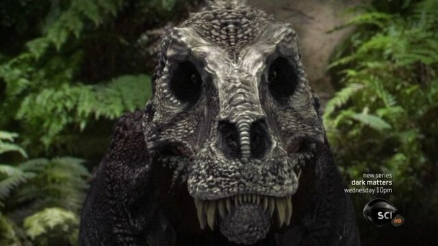 File:Dinosaur.Revolution.S01E04.End.Game.720p.HDTV.x264-DHD.mkv 001493758.jpg