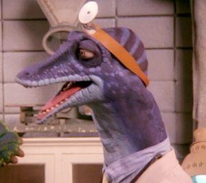 File:Dinosaurdoctor.jpg